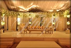 wedding decorator wedding decoration ideas at best home design 2018 tips