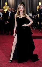 Angelina Leg Meme - best jolie ing pics angelina jolie s sassy right leg is the
