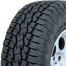13 Best Off Road Tires All Terrain Tires For Your Car Or Truck 2017 Pertaining To Cheap All Terrain Tires For 20 Inch Rims Amazon Com Toyo Open Country A T Ii Radial Tire 275 60r20 114t