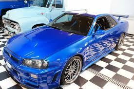 paul walkers nissan skyline drawing images of skylines cars paul walker wallpaper sc