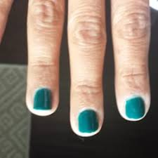 luxury nail spa 22 reviews nail salons 6409 fayetteville rd