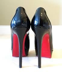 my superficial endeavors christian louboutin bianca pumps so