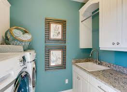 100 best laundry room mud room images on pinterest laundry