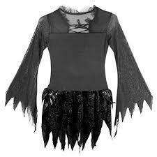 Angel Wings Halloween Costume Halloween Costume Fancy Dress Women Black Feather Dark Fallen