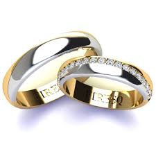 verighete online wedding rings with diamonds at manufacturer prices smirneos co