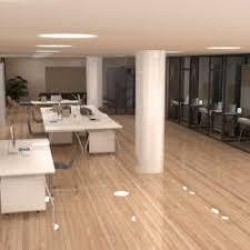 bureau aix en provence location bureau aix en provence bouches du rhône 13 65 m