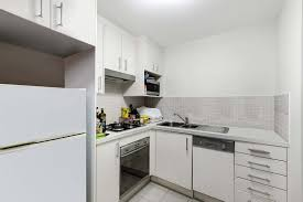 Study Interior Design Sydney Modern 1 Bedroom Plus Study U2013 Sydney City Position Mint Residential