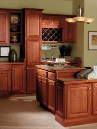Kitchen Cabinets Ratings Best 25 Quality Cabinets Ideas On Pinterest Painting Cabinets