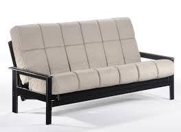 futon wonderful full size futon compelling futon frame