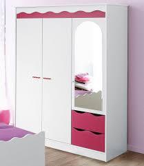 Schlafzimmer Kommode F Hemden Kinderkleiderschränke Auf Rechnung Oder Raten Kaufen Baur