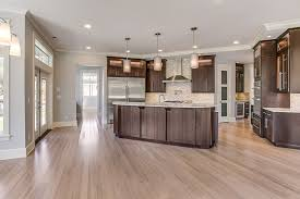 wholesale kitchen cabinet dealer in east valley az