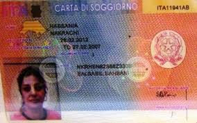 ufficio immigrazione bologna permesso di soggiorno passaporto scaduto illegittimo il diniego permesso di
