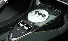 lamborghini gallardo gearbox lamborghini transmission 28 images lamborghini stick shift