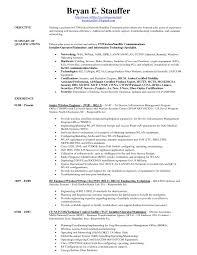 Job Resume Language Skills by Resume Listing Language Skills Virtren Com