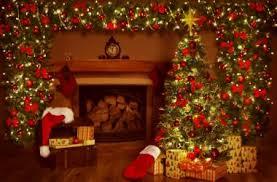 How Long Does Disney Keep Christmas Decorations Up - koit com