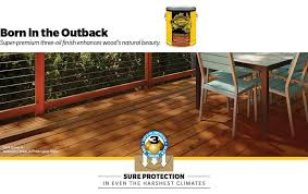 Shop Exterior Stains At Lowes Com by Shop Cabot Australian Timber Oil Natural Transparent Exterior