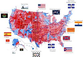 2016 Election Prediction Youtube by 2016 Electoral Map Prediction Trump Vs Clinton 927 6 Weeks Did