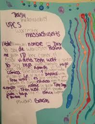spanish in the u s unit jessica bisbee portfolio
