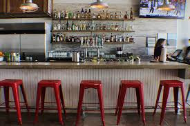 Top Bars Dallas The 13 Best Fancy Fast Food Spots In Dallas