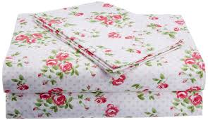 guide to buying good bed sheets scott u0026 emma