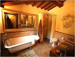 tuscan bathroom ideas tuscan bathroom design ideas hgtv pictures amp tips bathroom