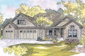 shingle style cottages shingle style house plans schuyler 30 522 associated designs