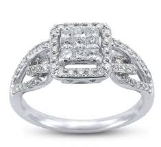 engagement rings dallas how to find antique engagement rings dallas ring review