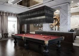 Most Expensive Pool Table Britain U0027s Most Expensive Houses Mirror Online