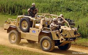 modern army vehicles supacat jackal patrol vehicle military today com