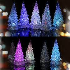 compare prices on christmas tree led colorful online shopping buy