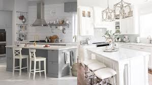 are grey cabinets going out of style these popular home trends will go out of style in 2020