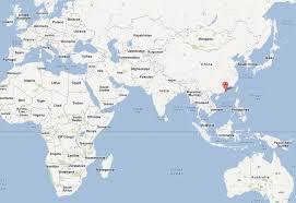 printable maps hong kong hong kong world map hong kong in world map political printable us