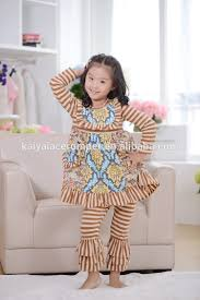 Shabby Chic Boutique Clothing by Wholesale Children U0027s Boutique Clothes Baby Girls Shabby Chic