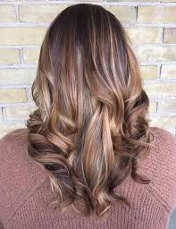 light medium brown hair color 60 hairstyles featuring dark brown hair with highlights