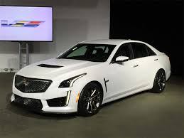 2014 cadillac cts price 2016 cadillac cts v sedan specs and price autos