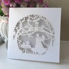 Wedding Decor Business Cards Online Get Cheap Handmade Business Cards Aliexpress Com Alibaba