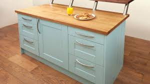 solid wood kitchen island solid wood kitchen island cart islnd ok cbinets castleton home