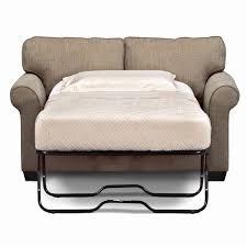 new sofa new sofa sleepers full size elegant sofa furnitures sofa
