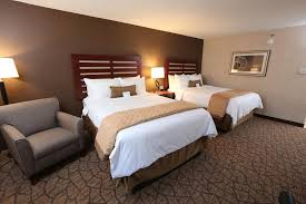 Grand Rapids Mi Airport Hotel Wyndham Garden Grand Rapids Airport Mi Booking Com