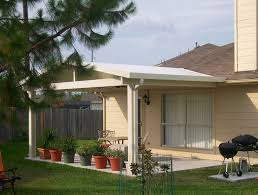 Cost Of Building A Covered Patio Building A Covered Patio Cost Home Design Ideas