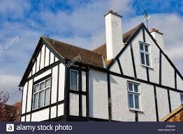 Tudor Houses by Tudor House England London Stock Photos U0026 Tudor House England