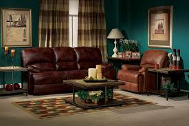 flexsteel dylan sofa motion charlton furniture