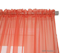 window appealing target valances for 52 awesome red sheer curtains picture inspirations red sheer
