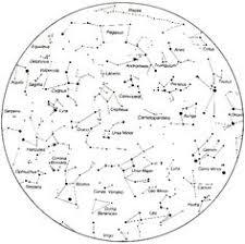 printable star constellation map free printable summer constellation map northern hemisphere