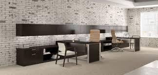 home gallery design furniture philadelphia category furniture 0 lostark co