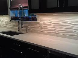 Kitchen Backsplash Materials 30 Trendiest Kitchen Backsplash Materials Kitchen Backsplash