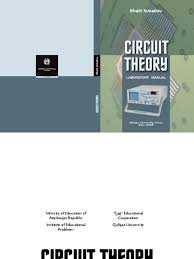 design curcuit book series and parallel circuits root mean square