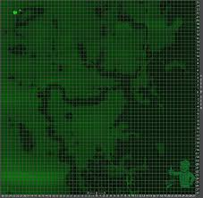 Fallout 4 Map by Fallout 4 Map Grid Refrance Fallout 4 Mod Download