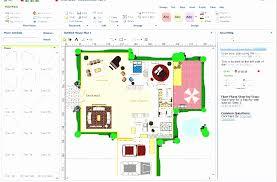 floor plan open source open source room layout software fresh house plan virtual floor