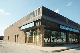 canexcelwedding decor wholesale canada wedding and event